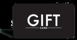gift-card-2