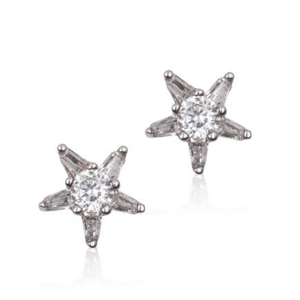 STAR-STUD-EARRINGS